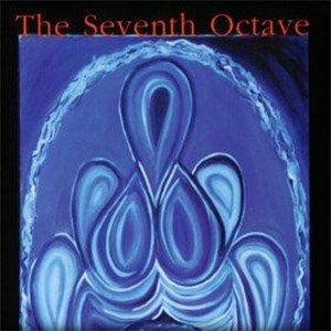 THE SEVENTH OCTAVE