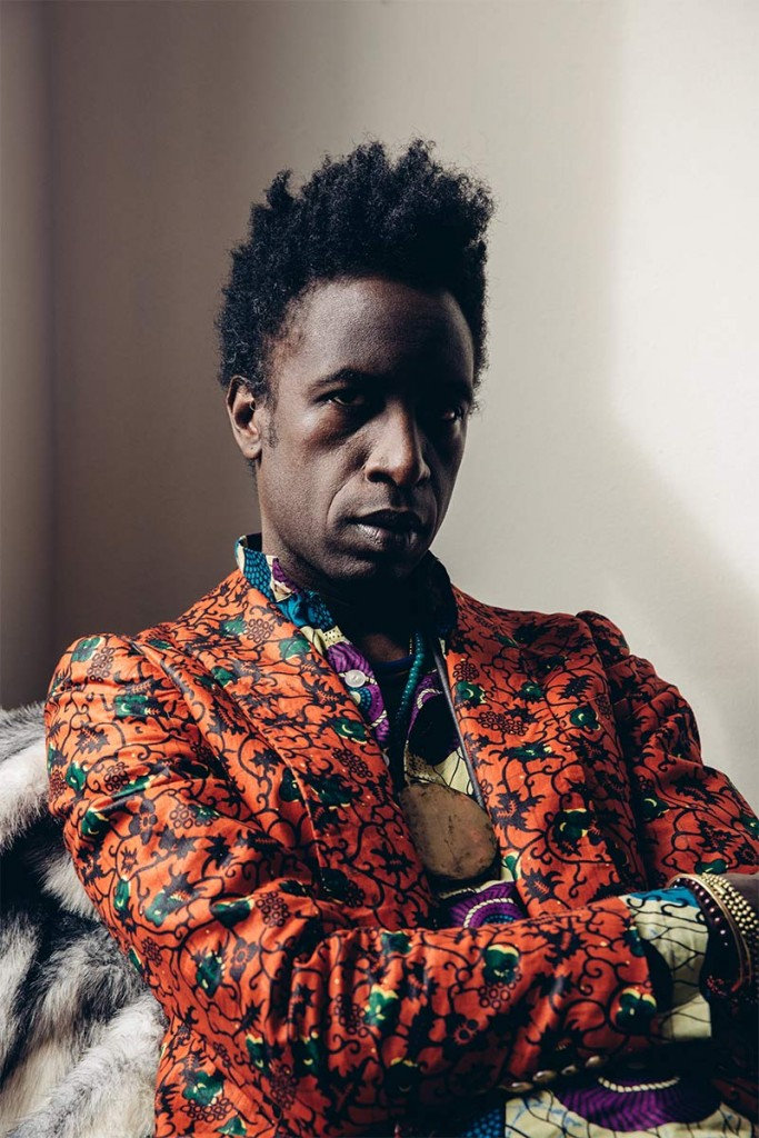 saul-williams-mlk-bio-photo