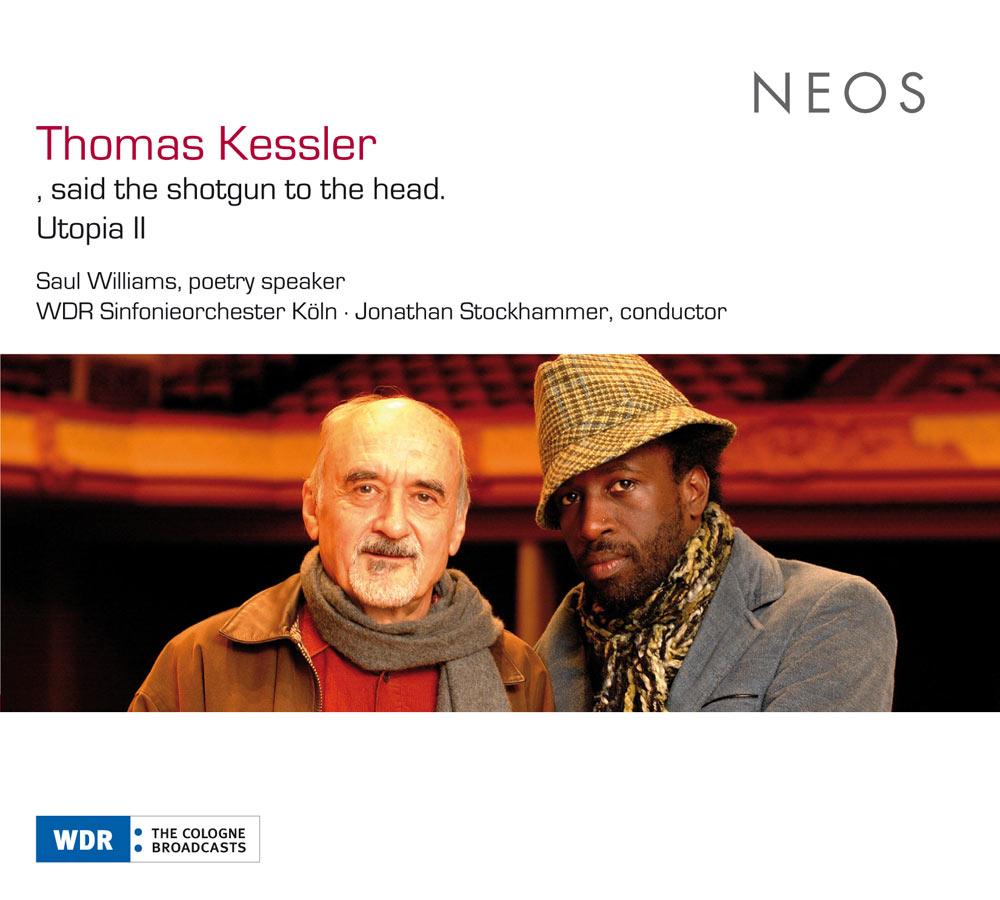 NEOS_11511_Kessler-1000